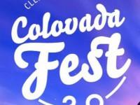 Colo Vada Fest