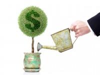 Как начать свой бизнес и создать остаточный доход