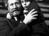 Януш Корчак. 10 заповедей для родителей
