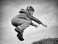Как вырастить из ребенка лидера. Семь главных ошибок родителей