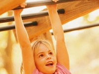 8 способов максимально реализовать потенциал вашего ребенка (по версии Буржунета).