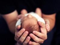 Здоровые родители — здоровые дети! (лекция)