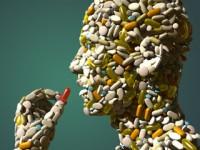 12 причин нарушения здоровья детей (медицина)