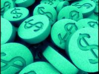Лекарства, которые не лечат… Список бесполезных лекарств