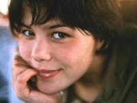 Девочка, заставившая мир замолчать на 5 минут… (видео)
