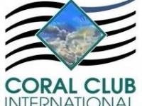 Коралловый клуб на TV. Канал СТБ о коралловой воде (на украинском)