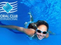 Как стать членом Кораллового клуба?