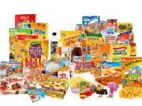 Продукты для детей, вода для детей? Это должен знать каждый!