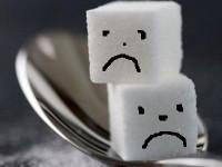 Норма углеводов для ребенка и кое-что о сахаре и сахарозаменителях