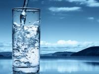 Ее величество Вода и здоровье