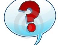 Литературные загадки для детей (с ответами)