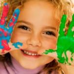 Как воспитать ребенка. Два взгляда на воспитание детей