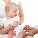 Прививки и иммунитет. Думайте сами, решайте сами…