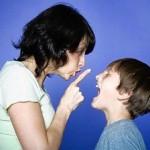 «Трудный» возраст или укрощение строптивого