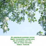 2012-02-25_165113