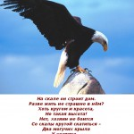2012-02-26_215555