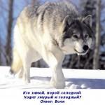 2012-02-27_111812