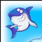 Секрет здоровья от Доброй Акулы