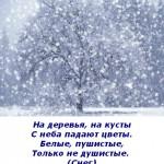 2012-03-09_114645
