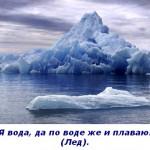 2012-03-09_115624
