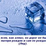 2012-03-09_115828