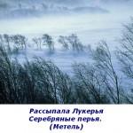 2012-03-09_120530