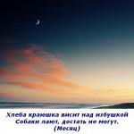 2012-03-09_121703