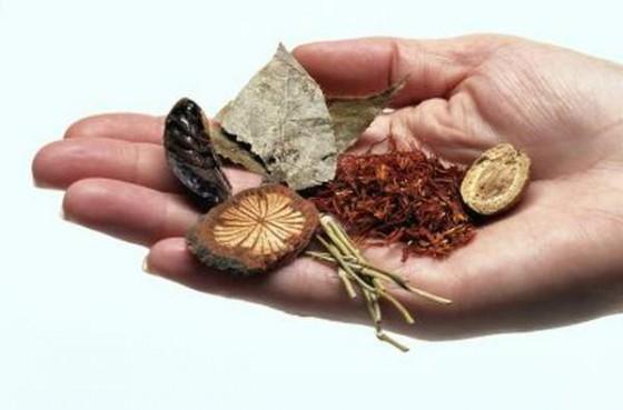 БАДы и биологически активные добавки
