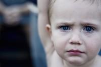 Детские болезни, лечение, больницы