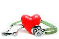 Инфаркт, артериальное давление