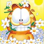 День смеха! Смеяться, так вместе! :))