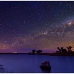 9939_австралия