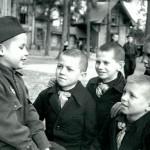 Дети_войны_11