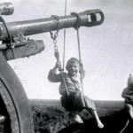 Дети_войны_13