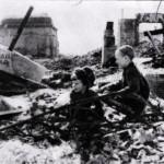 Дети_войны_15