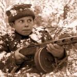 Дети_войны_2
