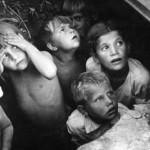 Дети_войны_20