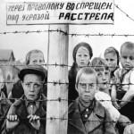 Дети_войны_24