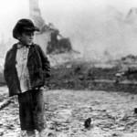 Дети_войны_25
