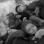 Дети_войны_30