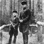 Дети_войны_33