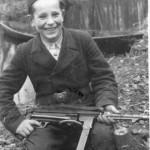 Дети_войны_40
