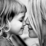 Говорите, слушайте, спрашивайте, показывайте, любите… (школа молодых родителей)