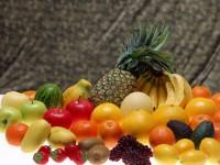 Качество продуктов = качество здоровья