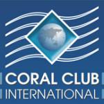 И снова про Коралловый клуб. Информационный портал «Вместе-ру»