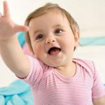 ДЦП у детей и его лечение в домашних условиях. Методика Глена Домана