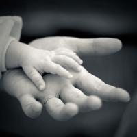 здоровье детей в наших руках