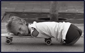 nick-vujicic-skateboard