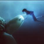 Шедевр анимации — «Caldera»