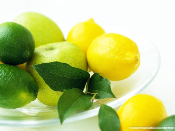 влияние на организм термически обработанной пищи